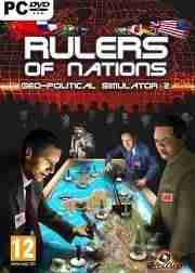 Descargar Rulers Of Nations Geopolitical Simulator 2 [English] por Torrent
